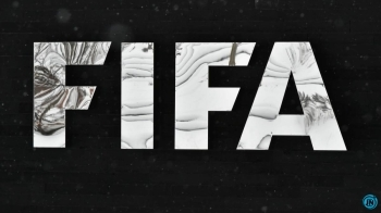 FIFA threatens to ban players from World Cup